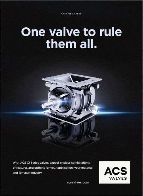 ACS Ad 3