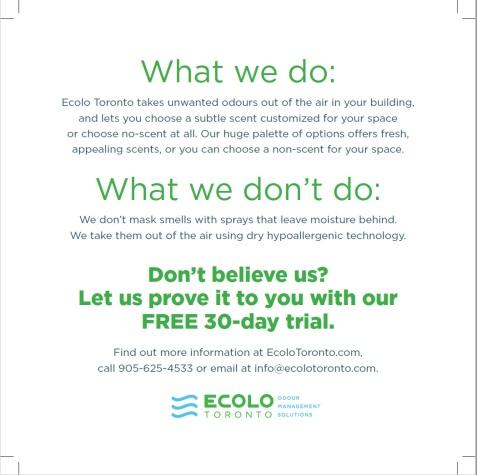 Ecolo_Brochure2