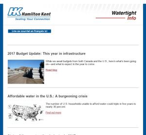 Email_WatertightInfo