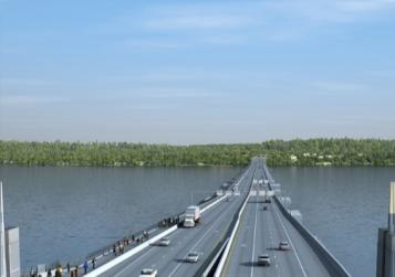 Floating-Bridge-Washington
