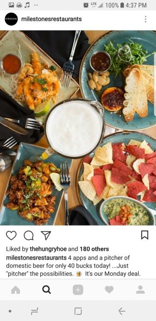 Screenshot_20180605-163733_Instagram